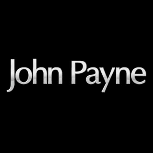 John Payne Logo