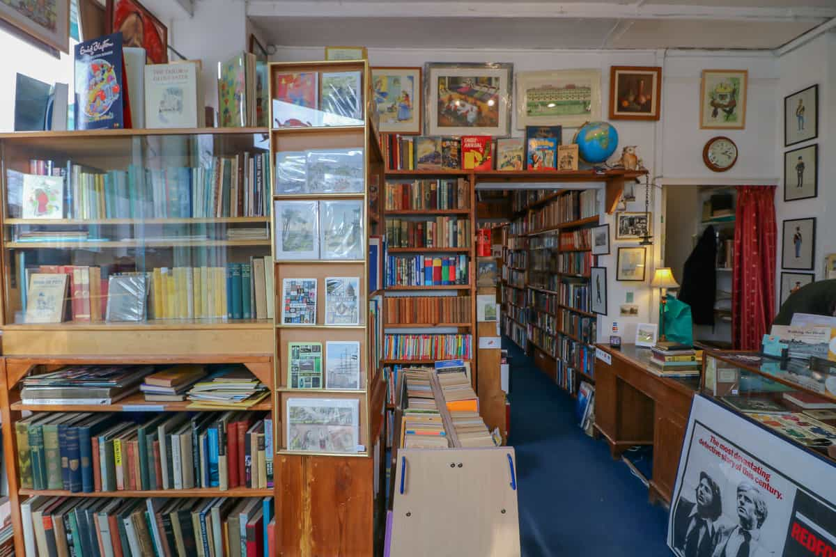 the-bookshop-on-the-heath-1