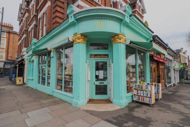 the-bookshop-on-the-heath-8-630x420