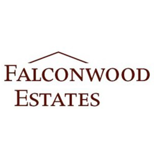 Falconwood Estates Logo