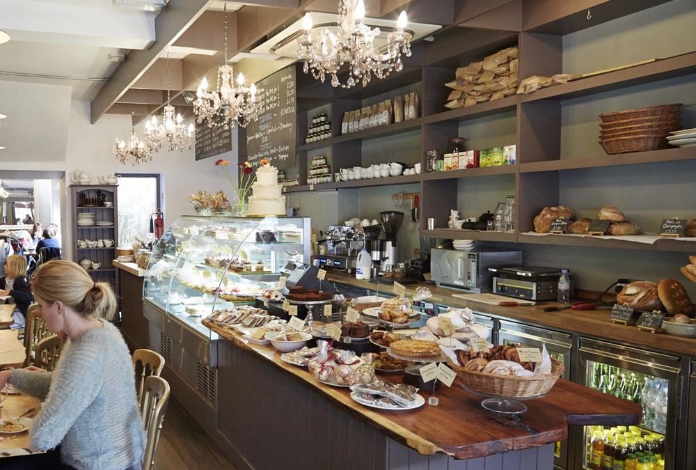 boulangerie-jade-east-dulwich