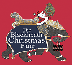 Blackheath Christmass Fair 7