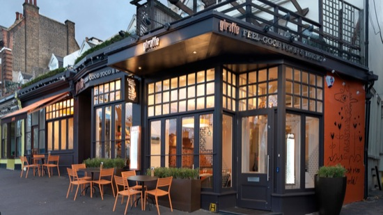 giraffe_blackheath_london_restaurant_01
