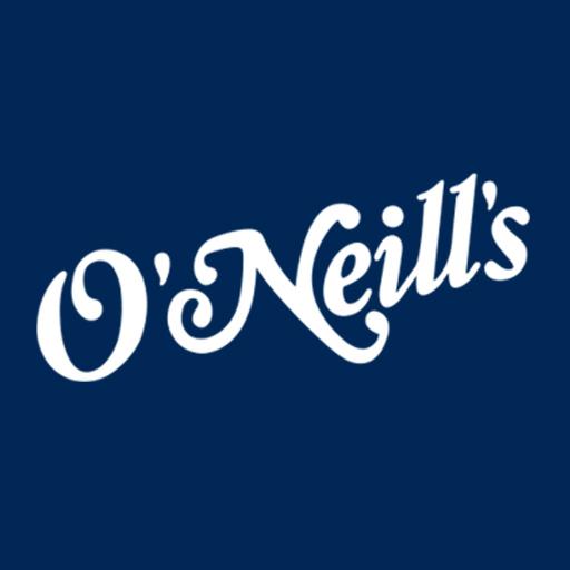 O'Neill's Logo