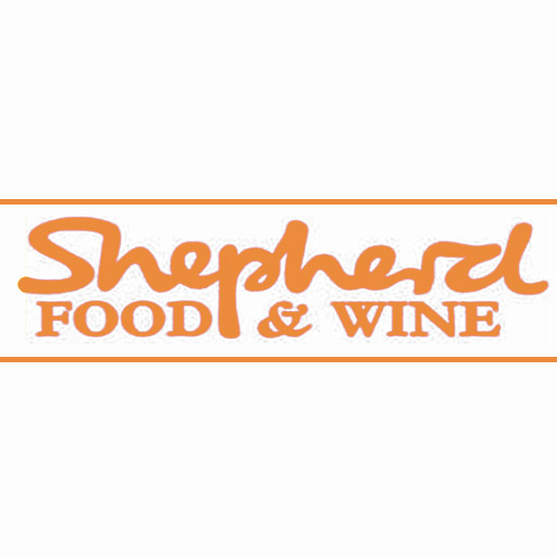 Shepherds Food Logo