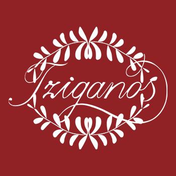Tziganos Logo