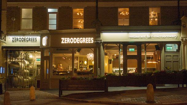 zerodegrees-expansion-plans_wrbm_large