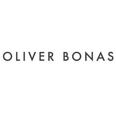 Oliver Bonas Logo