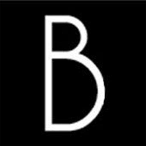 Bianco 43 Logo