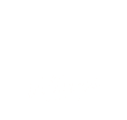 Blackheath Village Welcomes You