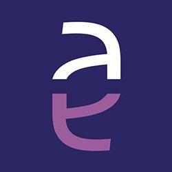 Age Exchange Logo