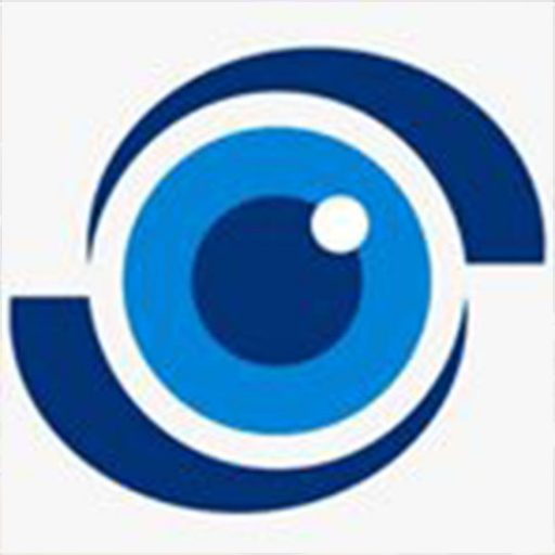 In Focus Opticians Logo