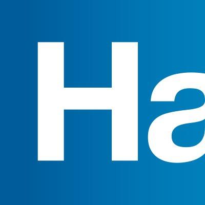 Handelsbanken Blackheath Logo