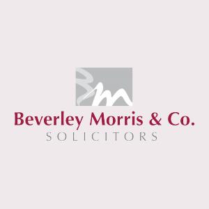 Beverley Morris & Co. Logo