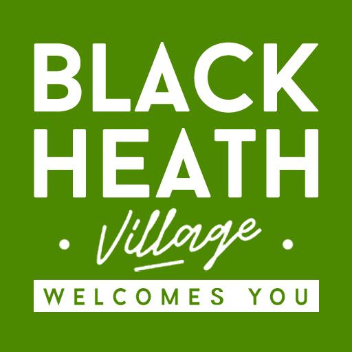 Blackheath Village Welcomes You