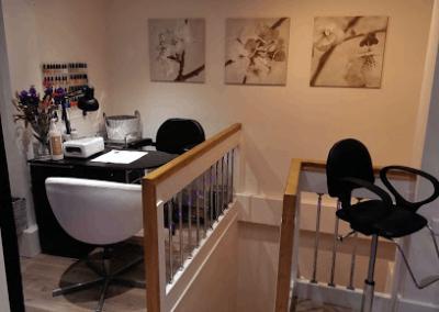 Daiva's Studio 1-or8