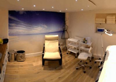 Daiva's Studio2-or8