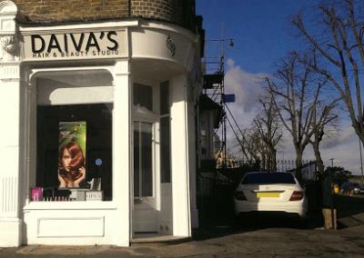 Daiva's Studio5-or8