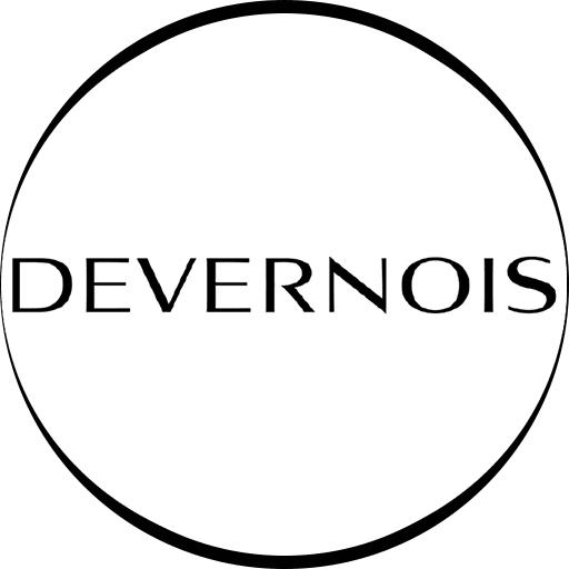 Devernois Logo