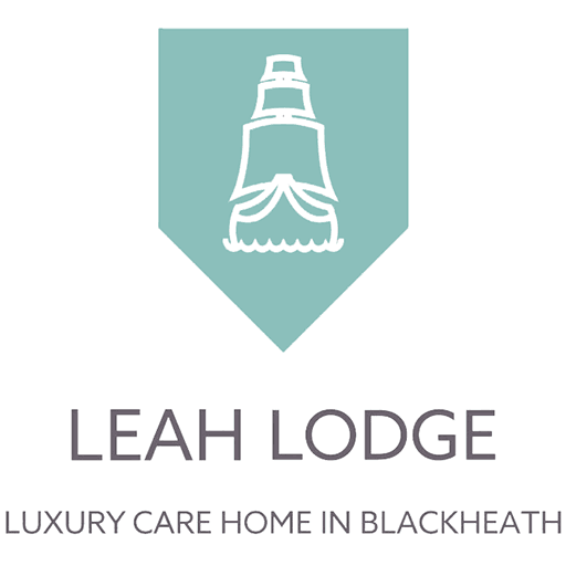 Leah Lodge Logo