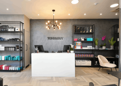 Premier-Interiors-Toni-and-Guy-Blackheath-3-or8