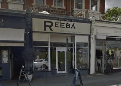 Reeba1-fs8