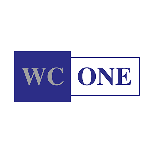 WC ONE Logo