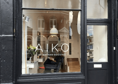 aiko2-or8