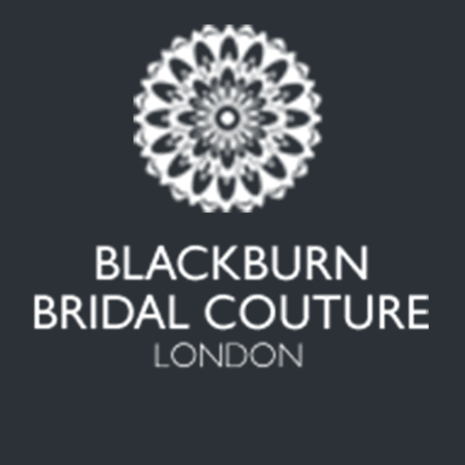 Blackburn Bridal Couture Logo