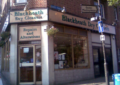 blackheath-dry-cleaners
