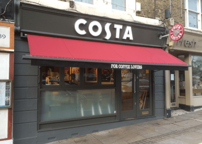 costa1-or8