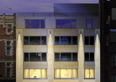 facade2-u35688-fr