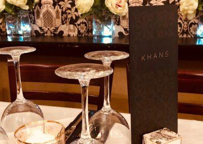 khans1