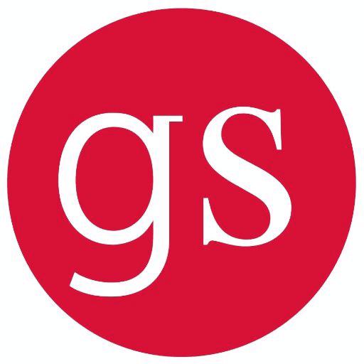 Grant Saw Solicitors LLP Logo