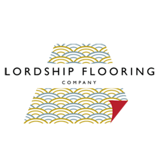 Lordship Flooring Logo
