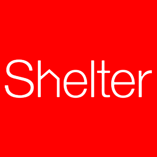 Boutique by Shelter Logo