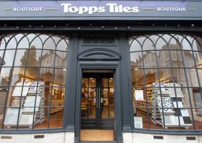 topps-tiles5