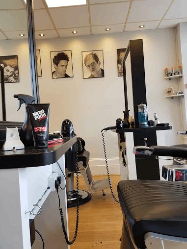 village-barbers-1-or8