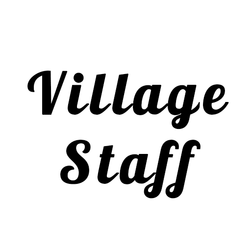 Village Staff Ltd Logo