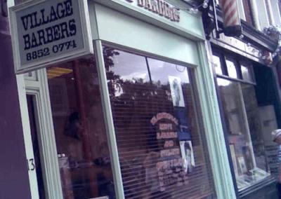 village_barbers_blackheath-or8