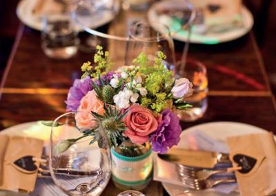 wedding-image-608886_orig
