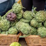 Blackheath Farmers' Market 17