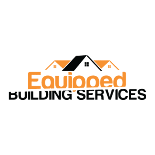 Equipped Building Services Logo