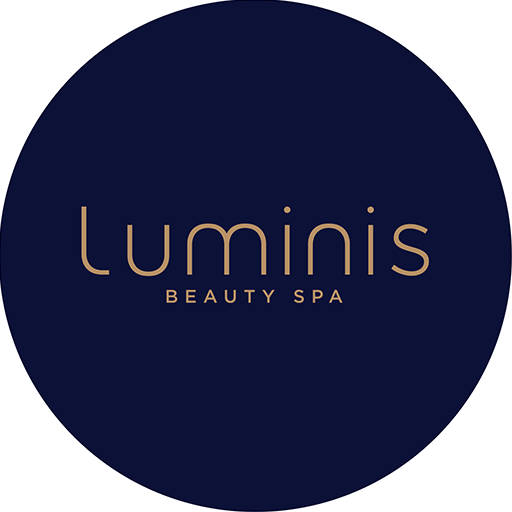 Luminis Logo