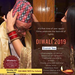 DIWALI 2019 22
