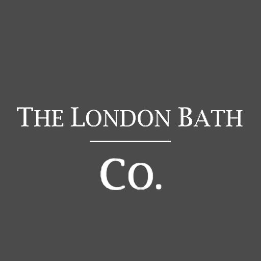 The London Bath Co. Logo