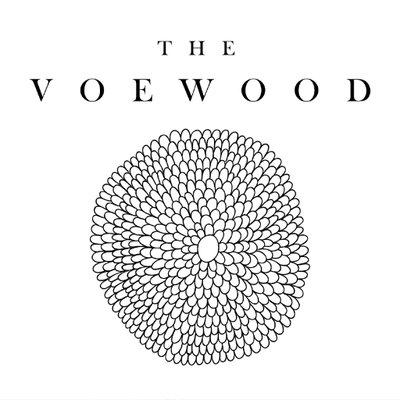 The Voewood Logo