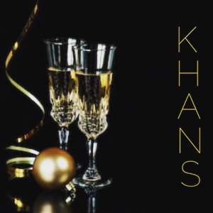 Khans 1st anniversary 18