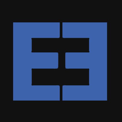 Essential Entertainments Logo