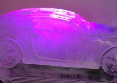 ice-car3